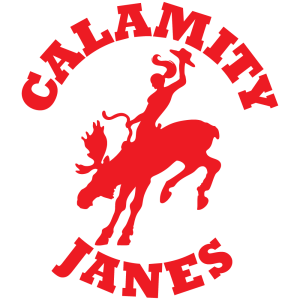 Calamity-Janes-with-text