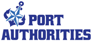 Port_Authorities-with_text