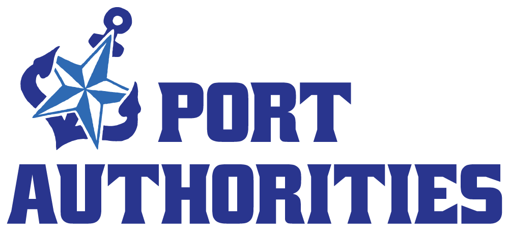 The Port Authorities