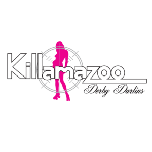 Killamazoo Kill Stars